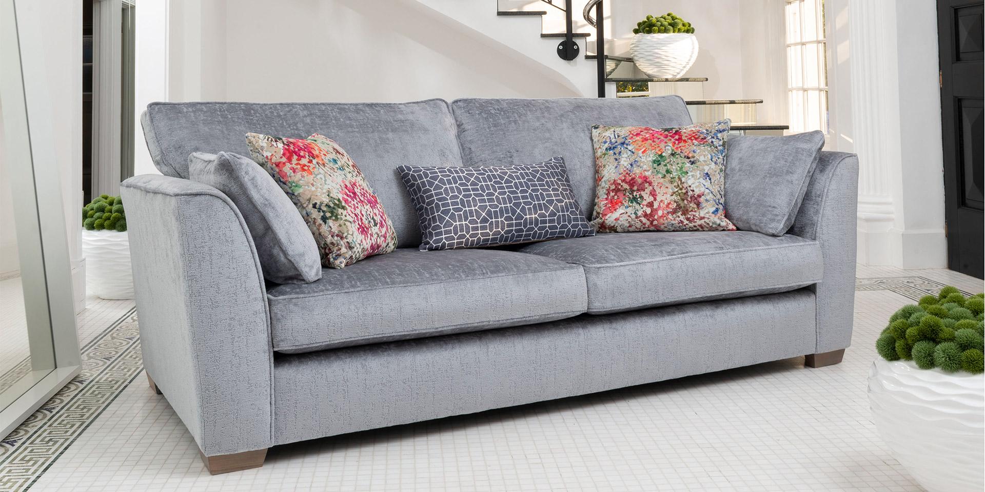 f097a548f939e Alstons - Sofas for Living
