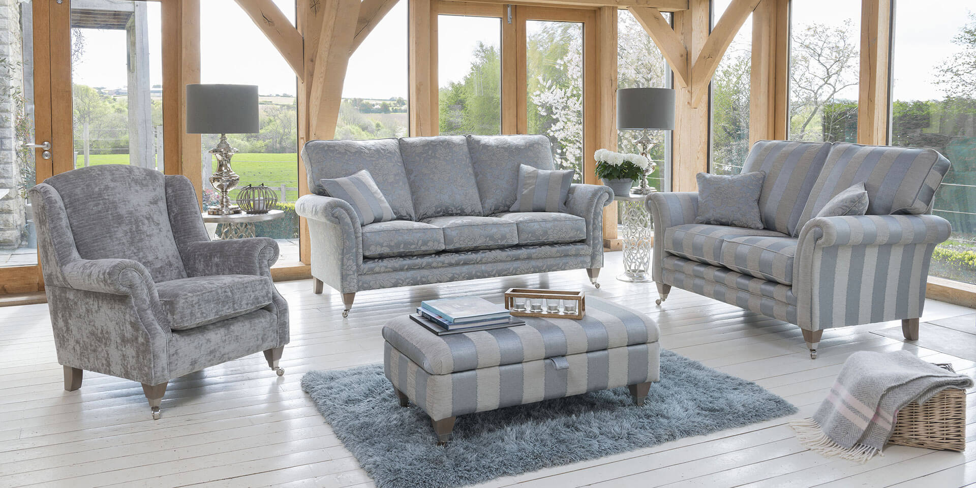 Magnificent Alstons Sofas For Living Andrewgaddart Wooden Chair Designs For Living Room Andrewgaddartcom