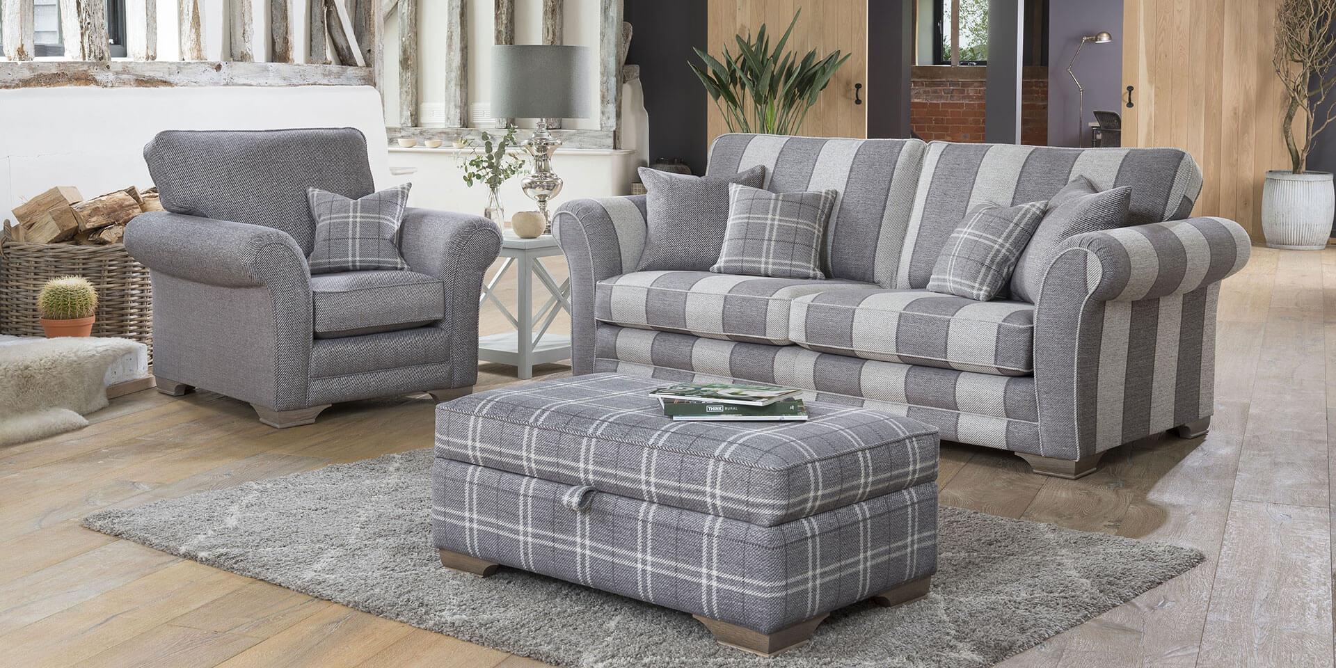 furniture manufacturers uk british sofa manufacturers brokeasshome com