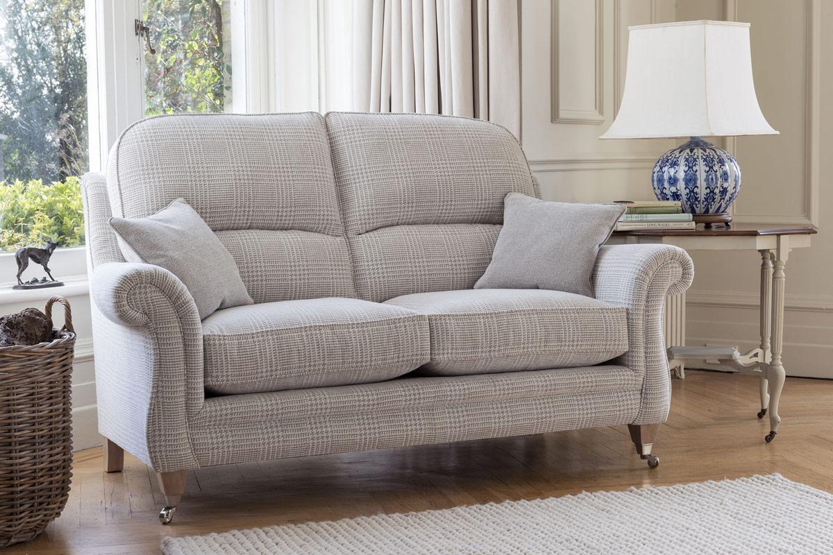 Alstons Grafton Large Sofa Brokeasshome Com