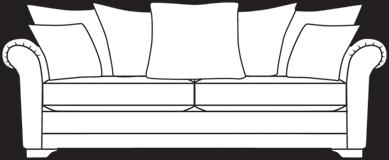 Alstons Sofas For Living