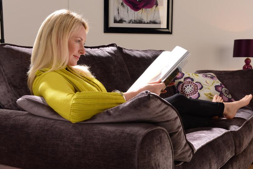 Astonishing Alstons Sofas For Living Short Links Chair Design For Home Short Linksinfo